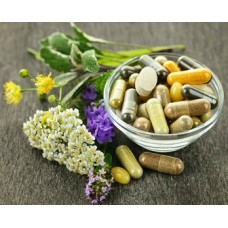 AROGYAM-PURE-HERBS-KIT-FOR-CANCER