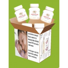 AROGYAM-PURE-HERBS-KIT-FOR-PCOS