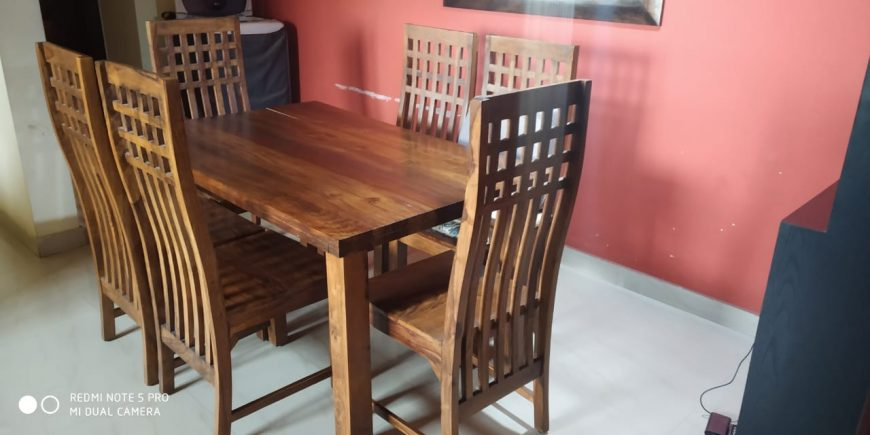 6-Seater-Dining-Table-1