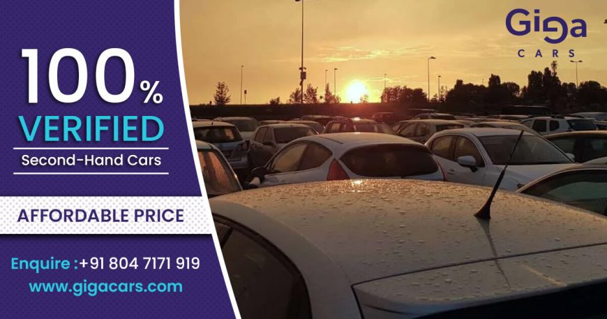 sell-your-car-online