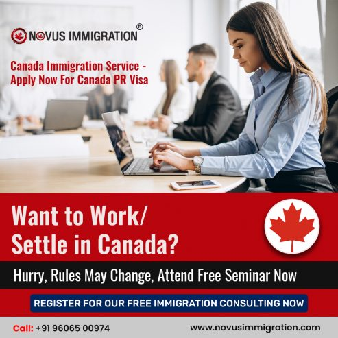 ICCRC-Approved-Canada-Immigration-Consultants-in-India